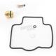 Carburetor Repair Kit - 18-9338