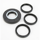 Rear Differential Seal Kit - 0935-0410