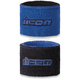 Blue Wristbands - 3070-0839