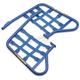 Steel Nerf Bars - 54-4330