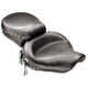Original Studded Seat - 75533