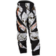 Realtree AP Snow Fuel G5 Pants