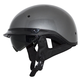 Titanium Roadster DDV Helmet