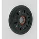 Idler Wheel w/Bearing - 4702-0088
