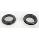 Wiper Seals/Dust Covers - 22480
