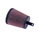 Factory-Style Washable/High Flow Air Filter - SU-4002