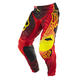 Red/Yellow 360 Flight Pants