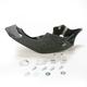 Carbon Fiber Skid Plates by Eline - 0506-0725