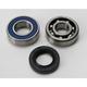 Bearing and Seal Kit - 14-1027