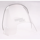 19 in. Clear Windshield - 450-641-01