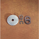 Spring and Washer Kit - 290