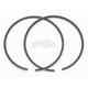 Piston Rings - 56.5mm Bore - R09-8112
