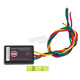 Gear Brake Deceleration Module/Brake Light Flasher - 14220