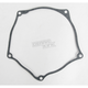 Clutch Cover Gasket - 0934-1900