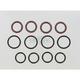 Pushrod O-Ring and Seal Set - C9586