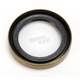 Main Drive Gear Inner Seal - 12077
