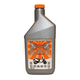 2-Stroke Scoot 2SS Semi-Synthetic Scooter Oil - 1400-1077