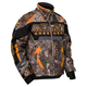 Youth Realtree Xtra/Orange Bolt G3 Jacket