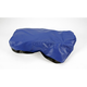 Blue ATV Seat Cover - AM358