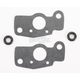 Exhaust Valve Gasket Set - 719108