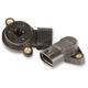 Electronic Shift Sensor - ST101-012