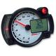 RX2-NR GP-Style Race Tachometer - BA015000