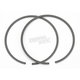 Piston Rings - 72mm Bore - R09-813