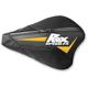 Yellow Flex Tec Handguards - FT-HG-Y