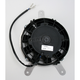 Hi-Performance Cooling Fan - 330 CFM - 1901-0332