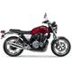 RS3 Stainless Muffler - 1211025500