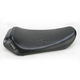 Bare Bones Smooth Solo Seat - L-001