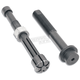 Cam Bearing Installer and Remover - Update Kit - SAW-023