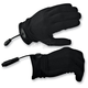 Gen X-3 Heated Glove Liners