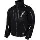Black Tactic X Jacket