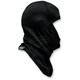 Black Ninja Balaclava - 465719-101