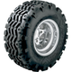 Front or Rear V-Trax Tire - 1031-3710