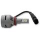 20W/40W LED Bulb - 8-9031-H911