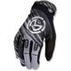 Stealth M1 Gloves