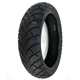 Rear K671 Cruiser 140/70-16 Blackwall Tire - 046711620C1
