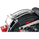 7 in. Solo Luggage Rack - MWL-530