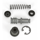 Brake Master Cylinder Rebuild Kit - MD06202