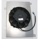 Hi-Performance Cooling Fan - 440 CFM - 1901-0322