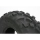 Rear AT489 24x9-11 Tire - 5893A9