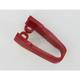 ATV Chain Slider - 1231-0067