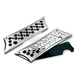 Saddlebag  Latch Covers - 03-526