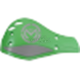 Roost Handguards - 0635-1168