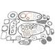 Complete EST Engine Gasket Kit - C9045F