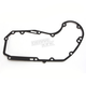 Cam Cover Gasket - C9316F1
