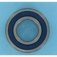 Mainshaft Ball Bearing - 1106-0010