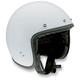 White RP60 Helmet